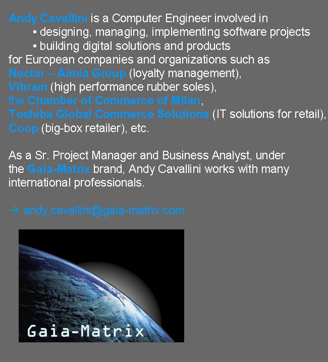 Profile_Gaia-Matrix