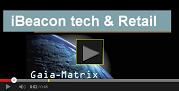 Teaser video: iBeaconTech for Retail