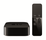 AppleTV for Retail