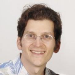Daniel Rausch1